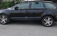 Xe Audi Q7 3.0 AT đời 2011, màu đen, nhập khẩu   giá 1 tỷ 422 tr tại Tp.HCM
