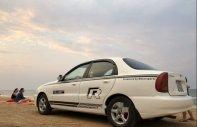 Chính chủ bán Daewoo Lanos năm 2001, màu trắng giá 75 triệu tại TT - Huế