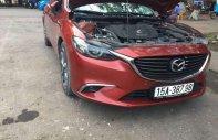 Cần bán xe Vios, chính chủ mua mới Toyota Hải Phòng giá 465 triệu tại Hải Phòng