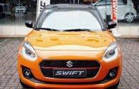 Bán xe Suzuki Swift Special năm 2019, nhập khẩu giá 562 triệu tại Hà Nội