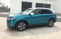 Bán Suzuki Vitara 1.6AT sản xuất 2016 còn mới, giá tốt giá 710 triệu tại Hà Nội
