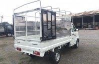 Xe tải máy xăng 1 tấn Thaco Towner 990, động có Suzuki giá 216 triệu tại Bình Dương