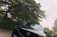 Cần bán Mazda CX 5 năm 2018 chính chủ giá 860 triệu tại Hải Phòng
