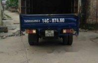 Bán Vinaxuki 1240T 2009, màu xanh lam, giá cạnh tranh giá 55 triệu tại Hà Nội