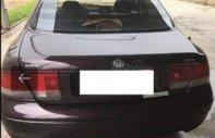 Cần bán lại xe Mazda 626 MT sản xuất 1995, xe nhập  giá 115 triệu tại Tp.HCM