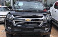 Giảm 50tr ->Chevrolet Colorado 4x4 AT LTZ => 739tr (đã giảm) giá 739 triệu tại Tp.HCM