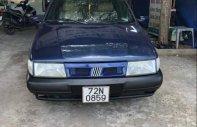 Bán Fiat Tempra đời 1996, màu xanh lam, giá chỉ 80 triệu giá 80 triệu tại Tp.HCM
