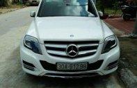Bán Mercedes đời 2014, màu trắng, nhập khẩu, giấy tờ đã chụp giá 1 tỷ 100 tr tại Tp.HCM