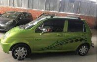 Cần bán gấp Daewoo Matiz năm 2004, 120tr giá 120 triệu tại Đồng Tháp