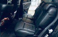 Bán ô tô Mercedes GLS 400 sản xuất 2016, màu đen, nhập khẩu nguyên chiếc  giá 385 triệu tại Hà Nội