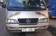 Bán xe Mercedes MB140 đời 2002, xe nhập giá 58 triệu tại Gia Lai