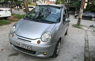 Bán Daewoo Matiz SE 2005 máy gầm chất giá 41 triệu tại Hà Tĩnh
