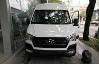 Hyundai Solati H350 16 Chỗ | Giá Tốt | Đủ Màu | Xe Giao Ngay | Hyundai An Phú giá 1 tỷ 30 tr tại Tp.HCM