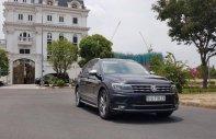 VW Tiguan Allspace 2019 SUV 7 chỗ mang nhãn hiệu Đức - hotline: 0909717983 giá 1 tỷ 729 tr tại Tp.HCM