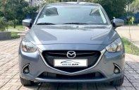 Bán Mazda 2 Sedan 1.5 AT 2017, biển Hà Nội, không lỗi nhỏ giá 508 triệu tại Hà Nội