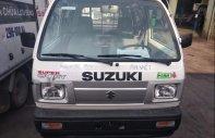 Cần bán xe Suzuki Super Carry Van đời 2019, màu trắng giá 293 triệu tại Hà Nội