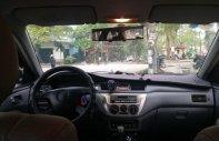 Bán ô tô Mitsubishi Lancer Gala đời 2003, màu xanh lam, giá tốt giá 220 triệu tại Hà Nội