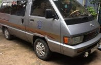 Bán Toyota Van năm 1990, màu xám, nhập khẩu nguyên chiếc giá 85 triệu tại Tp.HCM