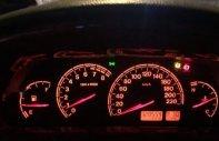 Bán gấp Fiat Albea 1.6 HLX 2007, màu đỏ, chính chủ giá 152 triệu tại Bình Dương