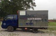 Cần bán Kia năm sản xuất 2004, màu xanh lam, nhập khẩu  giá 119 triệu tại Bắc Ninh