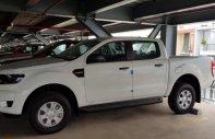 Bán Ranger màu trắng giao ngay tháng 5, tặng full phụ kiện theo xe giá 490 triệu tại Tp.HCM