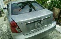 Bán ô tô Daewoo Lacetti 2009, giá 210tr giá 210 triệu tại Khánh Hòa