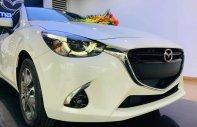Mazda Hà Đông- Mazda 2 sedan Delux ưu đãi lên đến 15 triệu, liên hệ 0938.808.704 giá 514 triệu tại Hà Nội