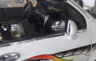 Bán ô tô Daewoo Matiz năm sản xuất 2000, màu trắng, xe nhập  giá 85 triệu tại Bình Dương