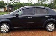 Bán Daewoo Gentra đời 2010, xe đẹp như mới, xe không đâm đụng, không ngập nước giá 170 triệu tại Thái Nguyên