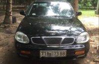 Cần bán lại xe Daewoo Leganza MT sản xuất năm 1999 giá cạnh tranh giá 79 triệu tại Tp.HCM