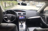 Cần bán Mazda 3 đời 2011, nhập khẩu, giá 399.999tr giá 400 triệu tại Hải Phòng