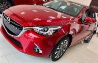 Mazda Hà Đông-Mazda 2 tặng 2 năm bảo hiểm vật chất, giá hấp dẫn liên hệ ngay 0938808704 giá 514 triệu tại Hà Nội