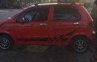 Bán Daewoo Matiz 1999, màu đỏ, nhập khẩu  giá 69 triệu tại Đồng Tháp
