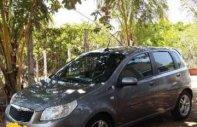 Bán xe Daewoo GentraX AT sản xuất 2010, xe nhập như mới giá 290 triệu tại Ninh Thuận