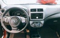 Bán Toyota Wigo sản xuất năm 2019, xe nhập giá Giá thỏa thuận tại BR-Vũng Tàu