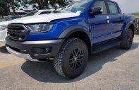 Ranger Raptor- Giao ngay tặng full phụ kiện theo xe giá 1 tỷ 188 tr tại Tp.HCM