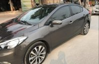 Cần bán xe Kia K3 đời 2014 giá 490 triệu tại Hà Nội