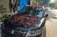 Bán Suzuki Vitara 1.6 AT đời 2017, nhập khẩu số tự động, 730 triệu giá 730 triệu tại Đà Nẵng