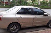 Cần bán lại xe Toyota Vios 1.5 MT đời 2012 giá 280 triệu tại Hà Nội