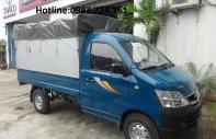 Giảm 100% phí trước bạ xe Thaco tải trọng 1 tấn - động cơ Suzuki - Cam kết giá rẻ nhất Bình Dương giá 210 triệu tại Bình Dương