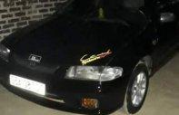 Bán Mazda 323 đời 2001, màu đen giá cạnh tranh giá 83 triệu tại Sơn La