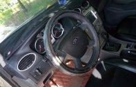 Cần bán lại xe Ford Focus 1.8 AT 2011, màu trắng  giá 320 triệu tại Ninh Thuận