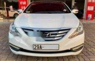Bán Hyundai Sonata 2.0 2011, tự động, nhập khẩu nguyên chiếc giá 548 triệu tại Hải Dương