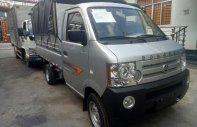 Bán Xe tải Dongben thùng bạt tôn kẽm 810kg giá 170 triệu tại Tp.HCM