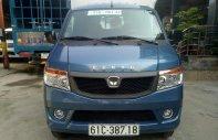 Xe tải Kenbo 990kg lựa chọn tốt nhất cho mọi người giá 200 triệu tại Tp.HCM
