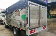 Bán xe JAC x125 giá rẻ trọng tải 1t25 giá 300 triệu tại Tp.HCM