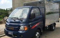 Bán xe Jac x5 x125 thùng kín giá rẻ giá 300 triệu tại Tp.HCM
