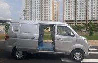 Bán Xe Dongben X30 V2 950kg và V5 695KG giá 254 triệu tại Tp.HCM