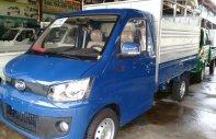 Bán xe Veam VPT095 giá rẻ có trả góp giá 230 triệu tại Tp.HCM