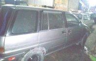 Bán Nissan Vanette đời 1994, nhập khẩu nguyên chiếc, giá chỉ 65 triệu giá 65 triệu tại Bình Dương